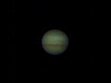 Jupiter070723