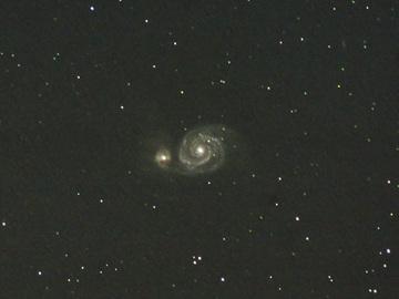 M51080211