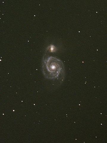 M51080428