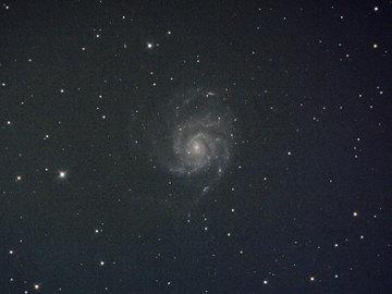 M101080428