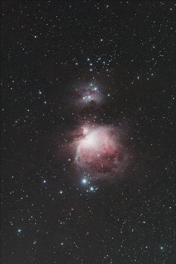 M42090128