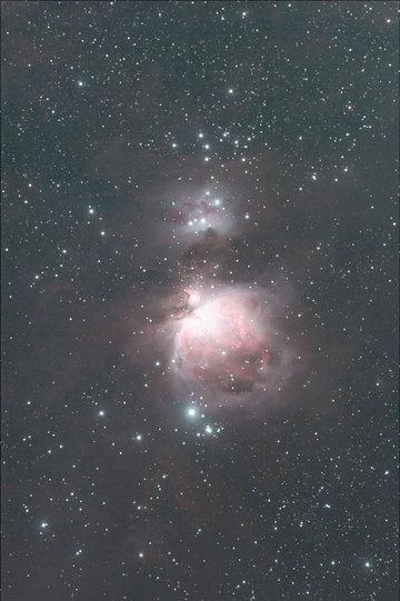 M420901284_2