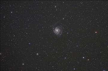 M101090428