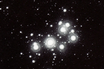 M45old