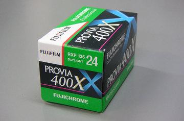Pict0095