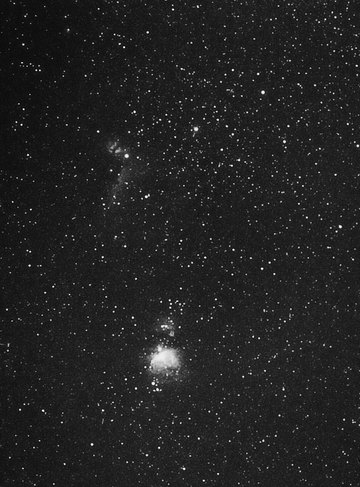 M421976