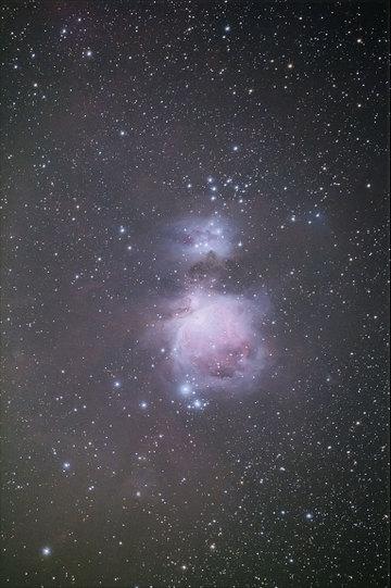 M4220101201
