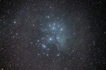 M4520101210