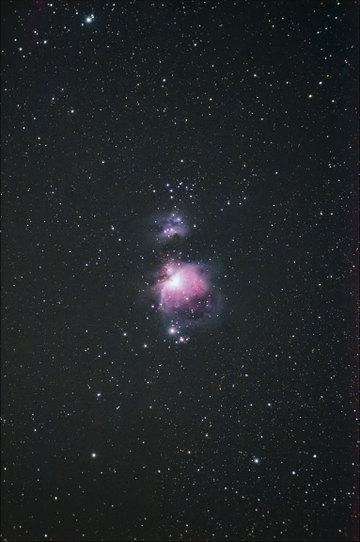 M4220061225