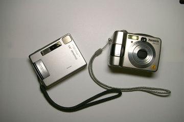 Imgp6023