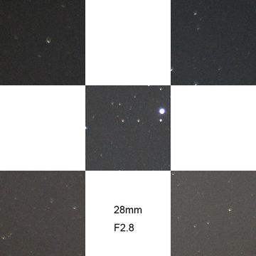 28f2_8