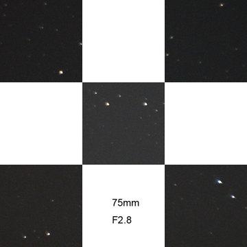 75f2_8