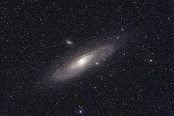 M31201109241