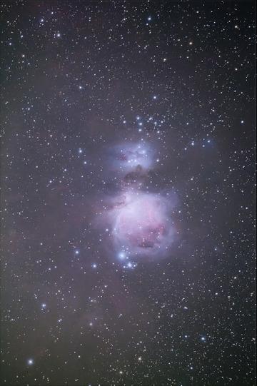 M42201012011