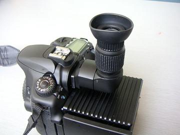 Pict0165