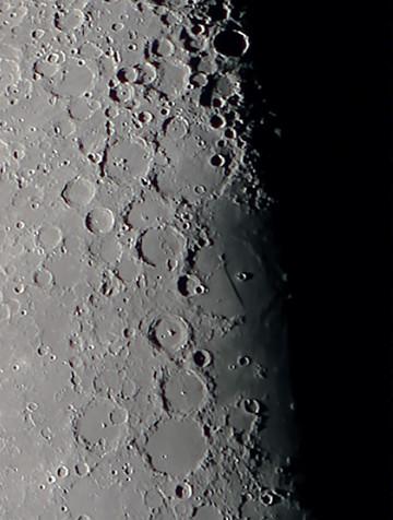 201309132
