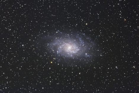 M33_2