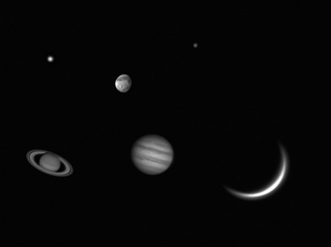 Planets1007