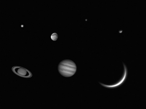 Planets0317