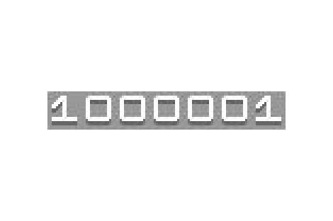 1000001